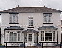 West Wind Guest House, Guest House Accommodation, Gosport