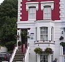 Dover's Restover Bed & Breakfast, Guest House Accommodation, Dover