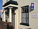 Willow House, Bed and Breakfast Accommodation, Telford