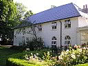 Detling Coachhouse B&B, Bed and Breakfast Accommodation, Maidstone