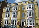 The Bourneville, Bed and Breakfast Accommodation, Weymouth
