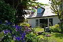 Morgans Bed And Breakfast, Bed and Breakfast Accommodation, Holywell