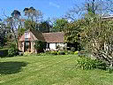 Brook Barn, Bed and Breakfast Accommodation, Petworth