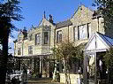 The Grange, Guest House Accommodation, Shanklin