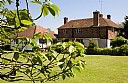 Iffin  Farmhouse, Bed and Breakfast Accommodation, Canterbury