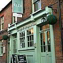 The George And Dragon Inn, Inn/Pub, Chichester