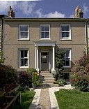Penrose Guest House, Bed and Breakfast Accommodation, Penzance