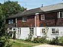 The Holt Bed And Breakfast, Bed and Breakfast Accommodation, Cranbrook
