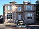 Braebirnie Court Bed & Breakfast, Bed and Breakfast Accommodation, Elgin