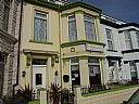 Copperfields Guest House, Guest House Accommodation, Great Yarmouth
