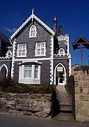 Park House Guest House, Bed and Breakfast Accommodation, Warwick