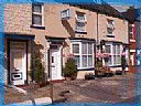 The Oldroyd Guest House And Motel, Guest House Accommodation, Uttoxeter