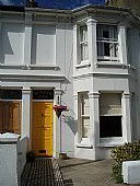 Roslyn Bed & Breakfast, Bed and Breakfast Accommodation, Brighton