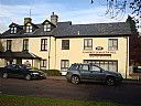 Garden Lodge Hotel, Small Hotel Accommodation, Letchworth