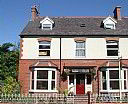 Llangollen Hostel, Small Hotel Accommodation, Llangollen
