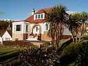 Blinkbonnie Guest House, Guest House Accommodation, Stranraer