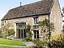 Park Farm Barn, Bed and Breakfast Accommodation, Corsham