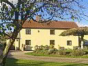 Box Bush Cottage, Bed and Breakfast Accommodation, Bury St Edmunds