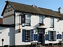 The Prince of Wales, Inn/Pub, Huntingdon