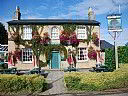 The Eaton Oak, Bed and Breakfast Accommodation, St Neots
