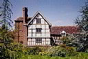 Gilberts End Farm B&B, Bed and Breakfast Accommodation, Upton Upon Severn