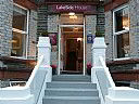 Lakeside House Hotel, Guest House Accommodation, Keswick