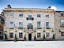 The Royal Hotel, Small Hotel Accommodation, Kirkby Lonsdale
