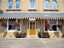 Harbour Lights Guest House, Bed and Breakfast Accommodation, Weymouth