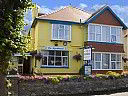 The Northwood, Guest House Accommodation, Rhos On Sea