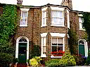 Number Six Orchard Street, Bed and Breakfast Accommodation, Bury St Edmunds