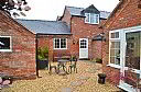 White House Bed & Breakfast, Bed and Breakfast Accommodation, Oswestry