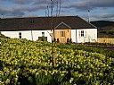 Dalnoid Farmhouse B&B, Bed and Breakfast Accommodation, Spittal Of Glenshee