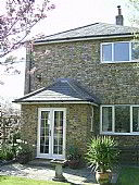 Southside Bed & Breakfast, Bed and Breakfast Accommodation, Sandwich