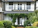 Loddington House Hotel, Small Hotel Accommodation, Dover