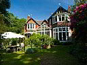 Heatherbank B&B, Bed and Breakfast Accommodation, Camberley