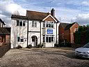 Avonlea Guest House, Guest House Accommodation, Banbury