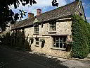 The Lamb Inn, Inn/Pub, Chipping Norton