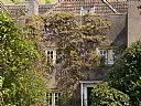Compton House, Small Hotel Accommodation, Axbridge