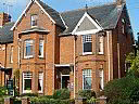 Woodleigh Bed and Breakfast, Bed and Breakfast Accommodation, Ilminster