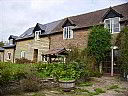 Grove Farm Direct, Bed and Breakfast Accommodation, Leominster