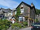 Brooklands, Guest House Accommodation, Bowness On Windermere