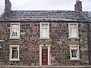 Ashgrove B&B, Bed and Breakfast Accommodation, Kirkcaldy