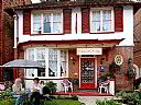 Longcroft Lodge, Guest House Accommodation, Bridlington