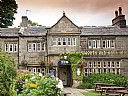 Haworth Old Hall, Inn/Pub, Haworth