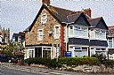 Summer Breeze, Guest House Accommodation, Newquay