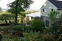 Pant-teg B&B And Cottages, Bed and Breakfast Accommodation, Lampeter