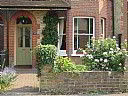 Grange Guest House, Guest House Accommodation, Bishops Stortford