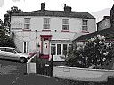 The Warren Guest House, Bed and Breakfast Accommodation, Carlisle