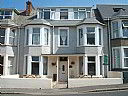 Sonrisa, Bed and Breakfast Accommodation, Newquay