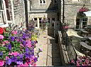 The Cross Keys, Small Hotel Accommodation, Frome